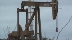 Amerika'da Petrol Sektörü Sancılı