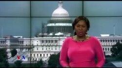 Washington Bureau: Sera za Uhamiaji na Umuhimu wa Mtandao
