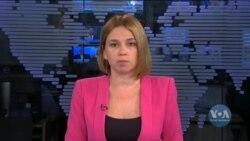 Час-Тайм. Що затримує лікування поранених українських солдатів у США