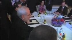 Conheça as pessoas por trás do acordo nuclear do Irão