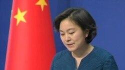 中国对朝鲜渐感不安