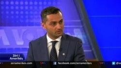Ekonomia e Shqipërisë përballë sfidave