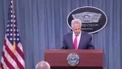 美国将加强导弹防御系统以应对朝鲜威胁
