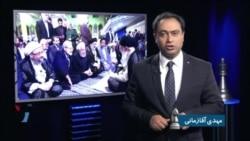 شطرنج   میزگرد بررسی امکان رفتار جمهوری اسلامی به مانند یک حکومت نرمال