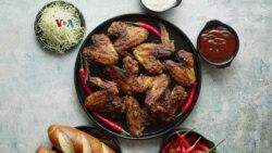 Pukulan Baru bagi Restoran AS: Harga Daging Meroket