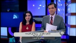 تضمین آزادی انتخابات در ایران