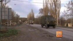 «Крымская весна»: кто виноват?