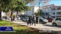 Shqipëri: Numër rekord infektimesh dhe viktimash nga COVID-19