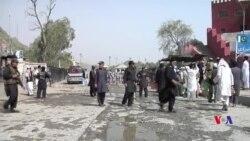 کشیدگی میں کمی کے لیے پاکستان اور افغانستان کو بات چیت کرنی چاہیئے: قانون ساز