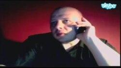 Дмитрий Петрушкевич о таинственных исчезновениях политических противников Александра Лукашенко