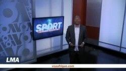 Page sport du 12 février : CAN tous les 4 ans, Eto'o tacle Drogba et la Fifa