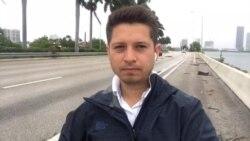 Miami evacuada por cientos de miles antes de llegada del huracán Irma