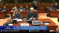 Vendet e BE kërkojnë nga Shqipëria që të ecë përpara me 5 përparsitë kyçe