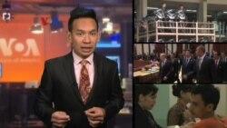 Investasi Asing Terhadap Infrastruktur Indonesia
