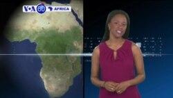 VOA60 AFRICA - DECEMBER 11, 2015