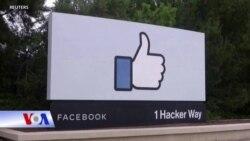 Việt Nam tính chặn Facebook để ngăn 'nhiễu thông tin' về Đại hội đảng