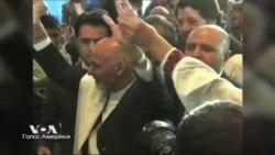 Афганистан: за кулисами соглашения