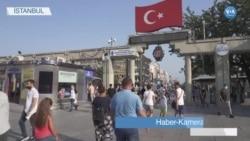 Türkler Afganlar'ın Geçişleri Hakkında Ne Düşünüyor?