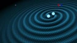 Implicaciones de las ondas gravitacionales