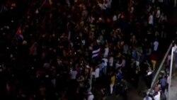 Castro React