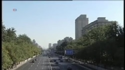 中国民营企业要求政治参与