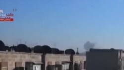 Sloboda izvještavanja u svijetu: Sirija jedna od najopasnijih zemalja za izvještavanje