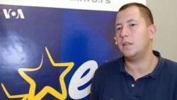 VIDEO: Dušan Spasojević o izbornom sistemu