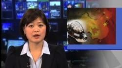四川煤矿爆炸,至少19人遇难