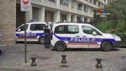 Հերթական ահաբեկչական գործողությունը Ֆրանսիայում