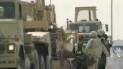 出兵十年后,美对伊拉克影响力甚微