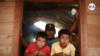 Nicaragua: comunidad indígena enfrenta la pandemia y abandono del gobierno