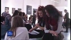 Projekti per arsimimin e vajzave