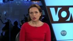 Досвід США: вірус COVID-19 та як Україні готуватися до можливого спалаху. Відео