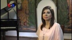 محدودیت ها در ایران باعث مهاجرتم شد؛ گفتگوی کامل با شادی وحیدی خواننده