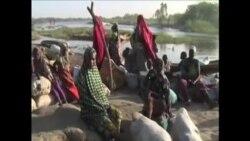 博科聖地攻擊尼日利亞東北部城市