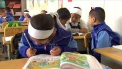 Casa Blanca presenta iniciativa para educar a las niñas del mundo