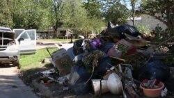 Rizici u obnovi Hjustona posle uragana Harvi