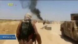 IŞİD Ekonomik Çıkmaza Giriyor