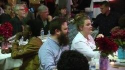 Jejak Diaspora Muslim: Kisah Guru Non-Muslim Ikut Berpuasa Bersama Para Muridnya
