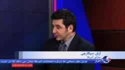 ویژگی راهپیمایی ۱۳ آبان ۹۴: اولین راهپیمایی بعد از توافق