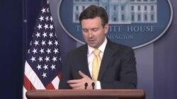کاخ سفید: الگوی ویژه ای برای بازرسی از برنامه اتمی ایران طراحی کرده ایم