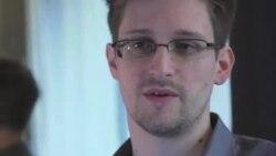 美国德国安全官员将讨论美国监视项目问题