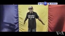 Manchetes Africanas 25 Setembro 2015