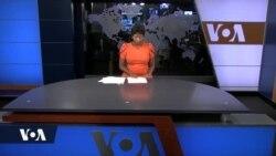 DRC : Kumbukumbu ya mauaji ya Makobola yaanza