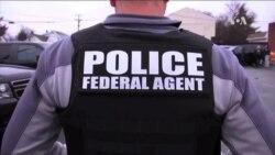 FBI alerta sobre robo de depósitos directos