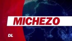 Michezo : Uamuzi wa kufuzu klabu bingwa Ulaya waachiwa klabu za soka