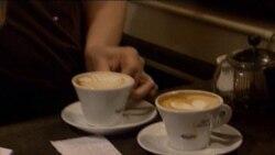 ¿Café como medida preventiva?