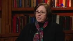 Pace: 'Kadın Gazeteci Olmak Bir Ayrıcalık'