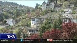 Shtëpia e Kadaresë qendër e rëndësishme kulturore