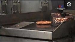 SHORT VIDEO: Բույսերից ստացված միս և այլ կենդանական բաղադրիչներ